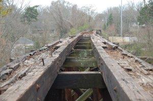murmur_tracks_at_odd_fellows_local_151_by_afpadude-d4ujzw5